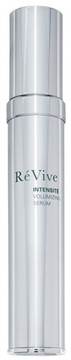 RéVive Intensite Volumizing Serum