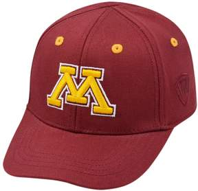 Top of the World Infant Minnesota Golden Gophers Cub One-Fit Cap