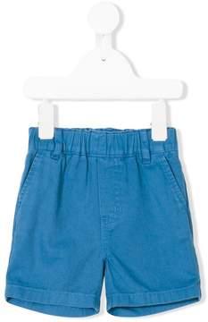 Stella McCartney Luca shorts