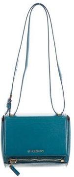 Givenchy Pandora Box Bag