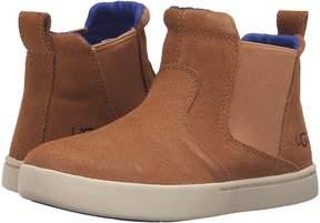 UGG Hamden Kids Shoes