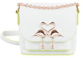 Sophia Webster Claudie Bag