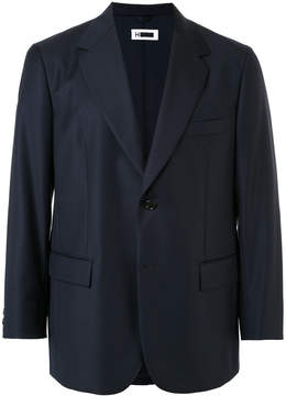 H Beauty&Youth suit jacket