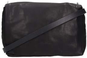 Rick Owens Micro Adri Bag
