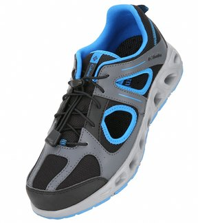 Columbia Youth Supervent Water Shoe 8112310