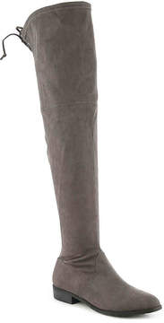 Unisa Women's Adivan Over The Knee Boot
