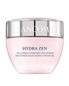 Lancome Hydra Zen Anti-Stress Moisturizing Cream-Gel, 1.7 oz.