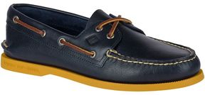 Sperry Authentic Original 2-Eye Color Pop Boat Shoe