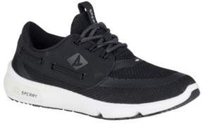 Sperry 7 SEAS Boat Shoes