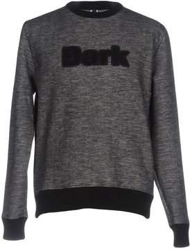 Bark Sweatshirts