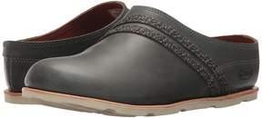Chaco Harper Slide Women's Slip on Shoes
