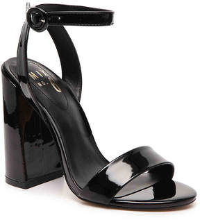 Mix No. 6 Dalison Sandal - Women's