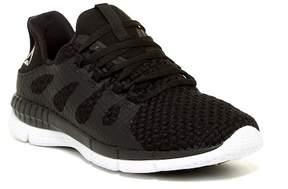 Reebok ZPrint Woven Running Sneaker