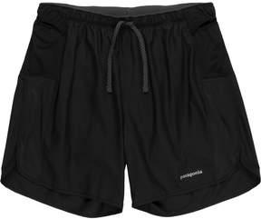 Patagonia Strider Pro 7in Shorts