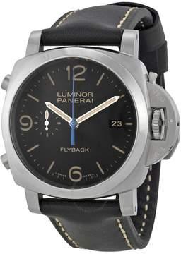 Panerai Luminor 1950 3 Days Chrono Flyback Men's Watch