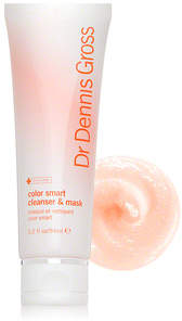 MD Skincare MD Skin Care Color Smart Cleanser and Mask