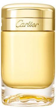 Cartier Baiser Vole Essence de Parfum, 77 mL/ 2.6 fl.oz.