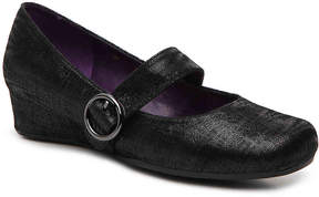 VANELi Women's Mandisa Wedge Slip-On