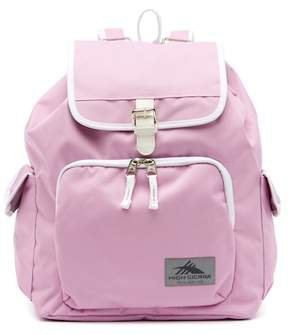 High Sierra Elly Backpack