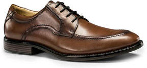 Dockers Franklin Oxford