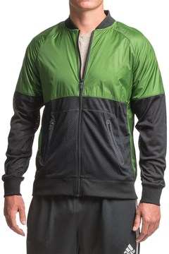 Brooks Run-Thru Jacket (For Men)