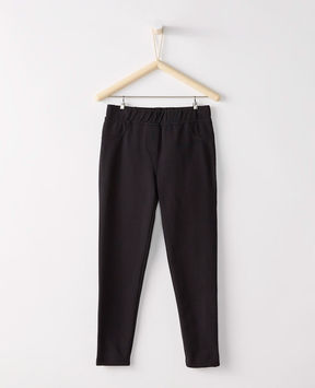 Hanna Andersson Soft Jeggings