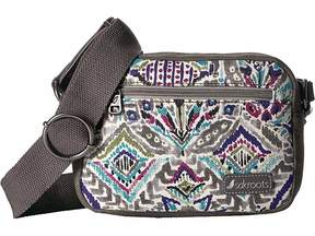 Sakroots Costa Camera Bag Handbags