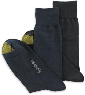 Gold Toe Goldtoe Men's Socks, South Hampton Sock