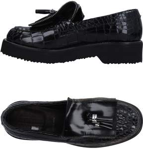 Bikkembergs Loafers