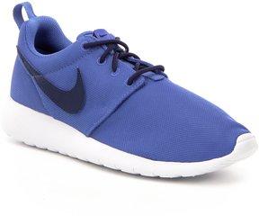 Nike Roshe Run Boys Running Shoes