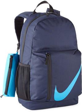 Nike Elemental Youth Backpack