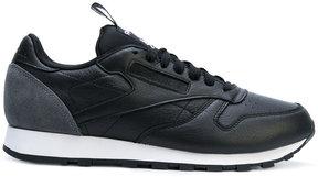 Reebok Classic IT sneakers