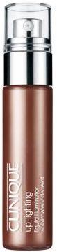 Clinique Up-lighting Liquid Illuminator/1 oz.