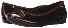 Anne Klein Able Women's Slip on Shoes
