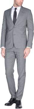 Maestrami Suits