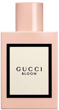 Gucci WOMENS BEAUTY