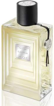 Lalique Les Compositions Parfumees Electrum, 3.4 oz./ 100 mL