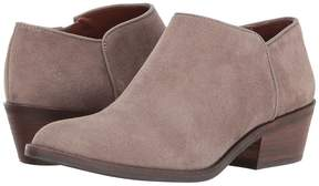 Lucky Brand Faithly Women's Shoes