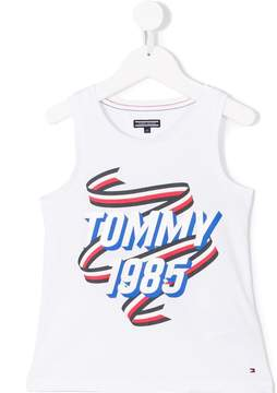 Tommy Hilfiger Junior 1985 T-shirt