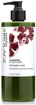 MATRIX BIOLAGE Matrix Biolage Cleansing Conditioner for Curly Hair - 16.9 oz.