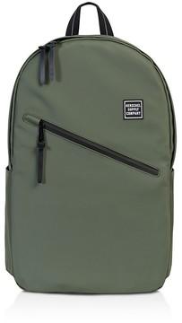 Herschel Studio Collection Parker Backpack