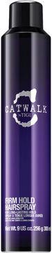 CATWALK Catwalk by TIGI Firm Hold Hairspray - 9 oz.