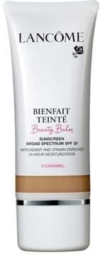 Lancome Bienfait Teinte Beauty Balm - Caramel