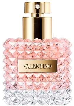 Valentino Donna Eau de Parfum 1.7 oz.