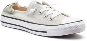 Converse Women's Chuck Taylor All Star Shoreline Shoes