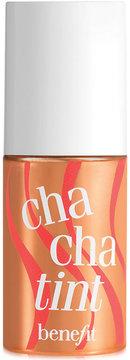 Benefit Chachatint Cheek & Lip Stain Mini