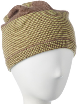 Portolano Dorset Wool & Cashmere-Blend Hat