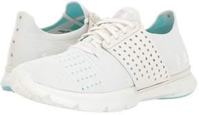 Under Armour Speedform Slingride 2 Women's Running Shoes