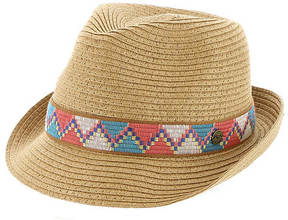 Roxy Women's Sentimento Hat