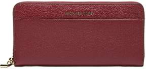MICHAEL Michael Kors Classic Continental Wallet